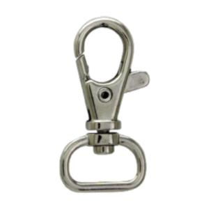 1.5cm Thumb Hook